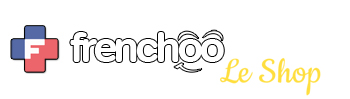 Frenchoo.com - Le Shop